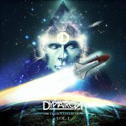 01 dynatron the legacy collection vol i CD