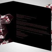 02 confluent phase ad astra CD