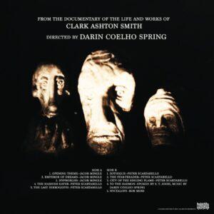 02 peter scartabello emperor of dreams soundtrack vinyl lp cadabra