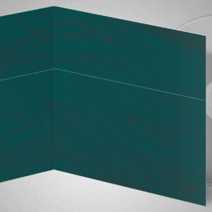 03 anzio green lygan CD