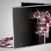 03 confluent phase ad astra CD