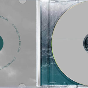 04 anzio green lygan CD