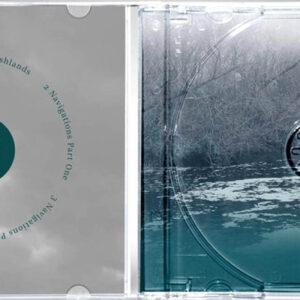 05 anzio green lygan CD