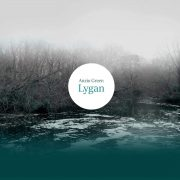 anzio green lygan CD
