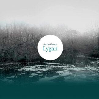 anzio green lygan CD