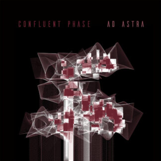 confluent phase ad astra CD