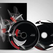 01 mo du mod02 03 CD