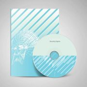 01 si matthews decoding signals CD