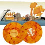 01 various the devils rejects soundtrack vinyl lp waxwork records