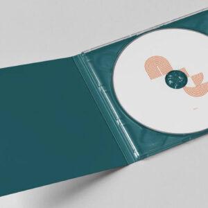 02 wurm apotropaic CD