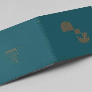 03 wurm apotropaic CD