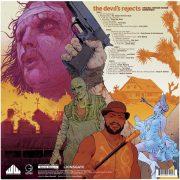 04 various the devils rejects soundtrack vinyl lp waxwork records