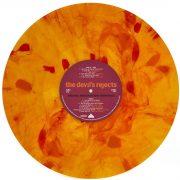 05 various the devils rejects soundtrack vinyl lp waxwork records