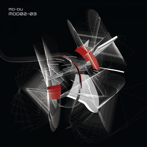 mo du mod02 03 CD