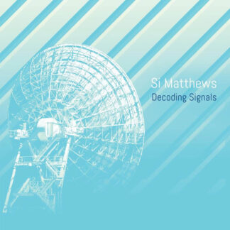 si matthews decoding signals CD