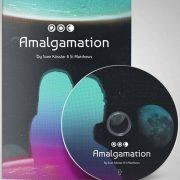 01 autumn of communion amalgamation CD