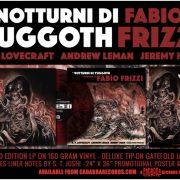 01 fabio frizzi i notturno di yuggoth vinyl lp cadabra records