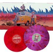 01 zeuss 3 from hell vinyl lp waxwork records
