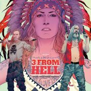 02 zeuss 3 from hell vinyl lp waxwork records