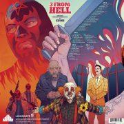 03 zeuss 3 from hell vinyl lp waxwork records