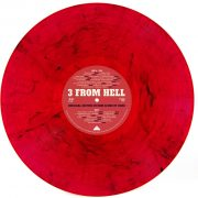 04 zeuss 3 from hell vinyl lp waxwork records