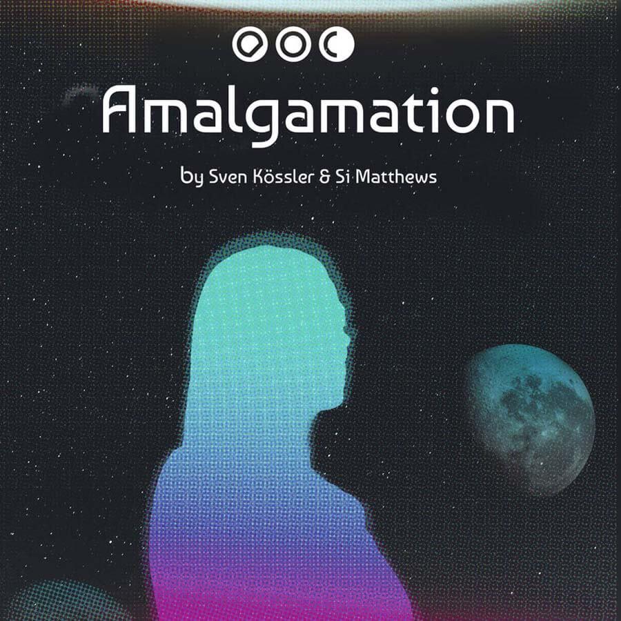 autumn of communion amalgamation CD