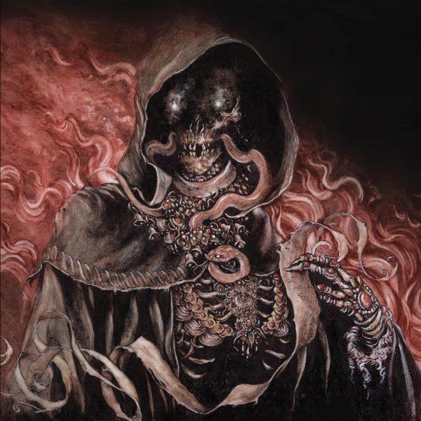 fabio frizzi i notturno di yuggoth vinyl lp cadabra records