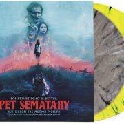 01 christopher young pet sematary soundtrack vinyl lp waxwork records