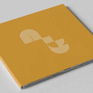 01 myoptik teilight in stratford CD neotantra
