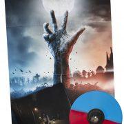 01 squrl the dead dont die soundtrack vinyl lp waxwork records variant