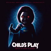 02 bear mccreary childs play soundtrack vinyl lp waxwork records