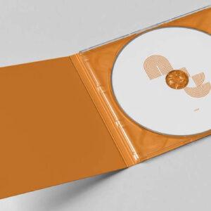 02 ikjoyce cosmonaut CD neotantra