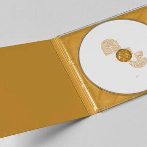 02 myoptik teilight in stratford CD neotantra