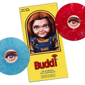 03 bear mccreary childs play soundtrack vinyl lp waxwork records