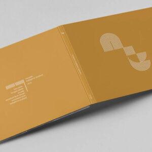 03 myoptik teilight in stratford CD neotantra