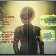 03 various artists dream electric 2 vinyl lp electric dream records