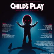 04 bear mccreary childs play soundtrack vinyl lp waxwork records