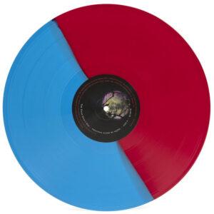 04 squrl the dead dont die soundtrack vinyl lp waxwork records variant