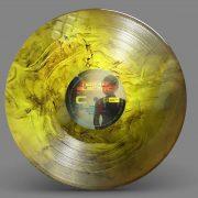 04 various artists dream electric 2 vinyl lp electric dream records