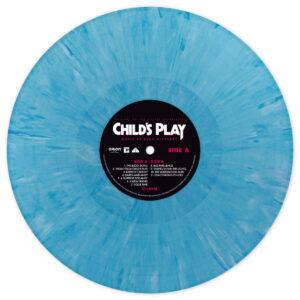 05 bear mccreary childs play soundtrack vinyl lp waxwork records