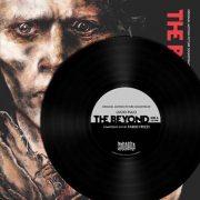 01 fabio frizzi the beyond composers cut vinyl lp cadabra records