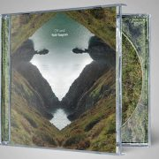 01 off land field tangents CD txt recordings
