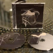 01 urban meditation recurrence of space CD
