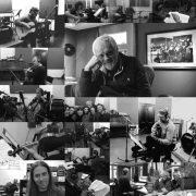 02 fabio frizzi the beyond composers cut vinyl lp cadabra records