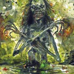 02 matthew bartlett laurence harvey ginny greenteeth cadabra records vinyl