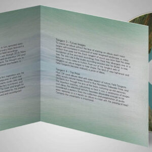 02 off land field tangents CD txt recordings