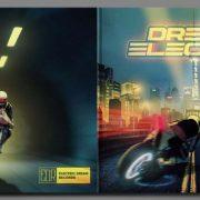 02 various artists dream electric 2 vinyl lp electric dream records