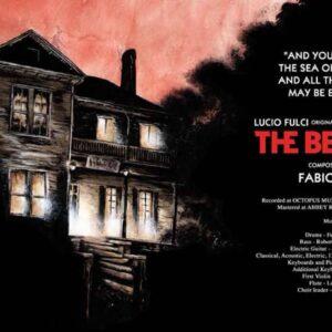 03 fabio frizzi the beyond composers cut vinyl lp cadabra records