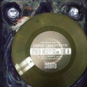 03 matthew bartlett laurence harvey ginny greenteeth cadabra records vinyl