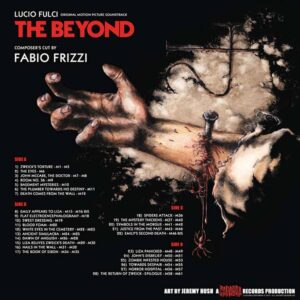 04 fabio frizzi the beyond composers cut vinyl lp cadabra records